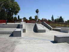 /skateparks/united-states-of-america/martin-luther-king-skate-park/