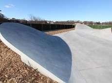 /skateparks/united-states-of-america/mastic-beach-skatepark/