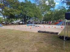 /skateparks/australia/mataranka-skatepark/