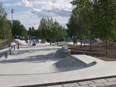 /skateparks/finland/matari-skate-park/