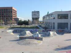 /skateparks/spain/mataro-skate-park/
