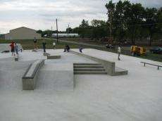 /skateparks/united-states-of-america/mattoon-skatepark/
