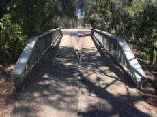 Mawson Lakes Rail