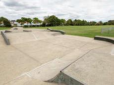 /skateparks/new-zealand/may-road-memorial-skatepark/