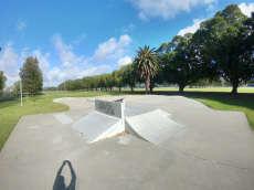 /skateparks/australia/mccallum-skatepark/