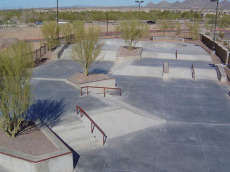 /skateparks/united-states-of-america/mcdowell-mountain-ranch/