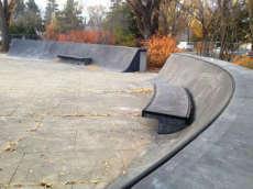 /skateparks/canada/mckernan-skate-spot/