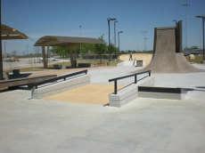 /skateparks/united-states-of-america/mckinneyskate-park/