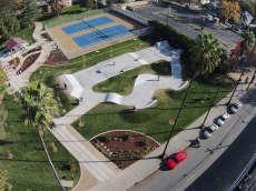 /skateparks/united-states-of-america/mcclatchy-park-skate-park/