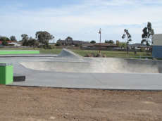 /skateparks/australia/meadow-heights-bowl/