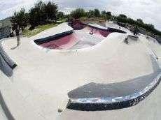 /skateparks/belgium/mechelen-bowl/
