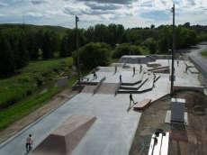 /skateparks/canada/medicine-hat-skate-park/