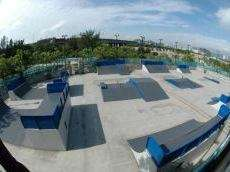 /skateparks/china/mei-foo-or-lai-chi-kok/