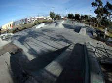 /skateparks/australia/melton-new-park/