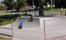 /skateparks/united-states-of-america/melvindale-skate-park/