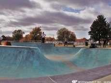 /skateparks/united-states-of-america/memphis-skatepark/