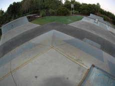 /skateparks/australia/meridan-plains-skatepark/