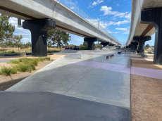 /skateparks/australia/mernda-skatepark/
