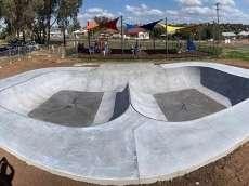 /skateparks/australia/merriwa-bowl/