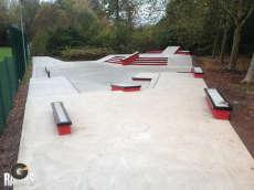 /skateparks/germany/merzig-skatepark/