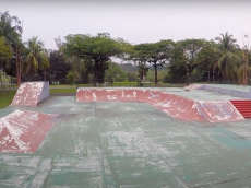 /skateparks/malaysia/metropolitan-batu-skatepark/