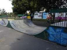 /skateparks/mexico/mexico-city-spine-ramp/