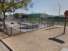 /skateparks/united-states-of-america/michael-j-green-skatepark/