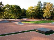 /skateparks/finland/micropolis-skate-plaza/