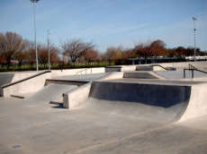 /skateparks/england/middlesbrough-skate-plaza/