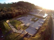 /skateparks/england/midsomer-norton-skatepark/