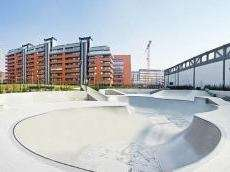 /skateparks/italy/milano-skatepark/