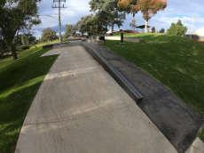 /skateparks/australia/mildura-plaza/