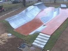 /skateparks/australia/millfield-mini-ramp/