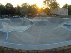 /skateparks/united-states-of-america/milliken-skatepark/