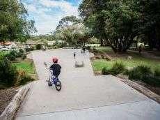 /skateparks/australia/torndirrup--skatepark/