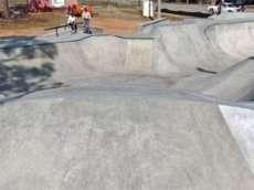 /skateparks/united-states-of-america/milton-skatepark/