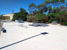 /skateparks/australia/minlaton-skatepark/