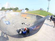 /skateparks/peru/miraflores-skatepark/