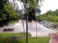 /skateparks/malaysia/miri-city-skatepark/