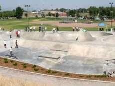 /skateparks/united-states-of-america/missoula-skatepark/