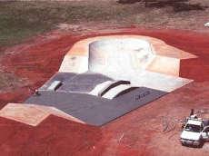 /skateparks/australia/mitchell-skatepark/