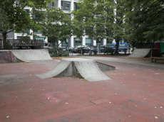 /skateparks/germany/mitte-skatepark/