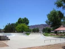 /skateparks/united-states-of-america/moab-skate-park/