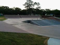 /skateparks/united-states-of-america/skate-park-of-mobile/