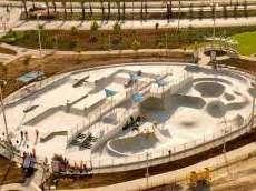 /skateparks/israel/modiin-skatepark/