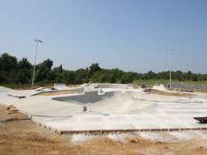 /skateparks/united-states-of-america/mohawk-skate-park/