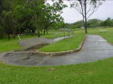 /skateparks/australia/molendinar/