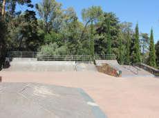 /skateparks/portugal/monsanto-skatepark/