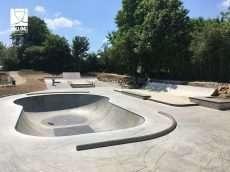 /skateparks/france/mortagne-au-perche-park/