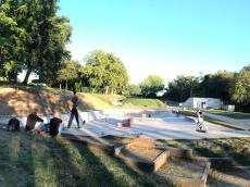 /skateparks/france/mont-de-marsan-skatepark/